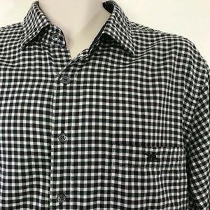 Rodd & Gunn Shirt XL